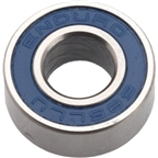 ABI 686 Sealed Cartridge Bearing