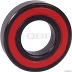 ABI Enduro Zero Ceramic Grade 3 6902 Sealed Cartridge Bearing 15x28x7