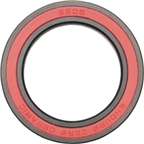ABI Enduro Zero Ceramic Grade 3 6805N Sealed Cartridge Bearing 25x37x6