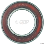 ABI Enduro Max 6903 Sealed Cartridge Bearing