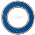 ABI Enduro Max 6801 Sealed Cartridge Bearing