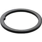 Aheadset keyed Washer 1-1/8""