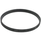 "Campagnolo Record 1"" & 1-1/8"" Lower Cup Grease Port Seal"