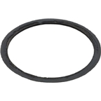 "Campagnolo Headset Seal 1"" 97-02 Record/Chorus threaded and threadless"