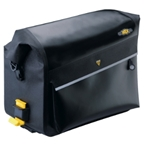 Topeak MTX Trunk DryBag for MTX Racks