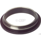 Tange CDS Crown Race 27.0mm w/o Seal