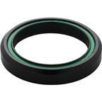 "Aheadset Semi-Cartridge Bearing 1-1/8"" Headset"