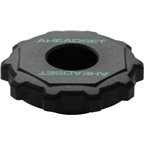 AheadSet Universal Top Cap for 1-1/8""
