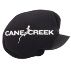 Cane Creek Thudglove Boot for ST Thudbuster