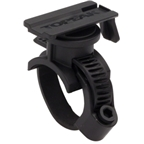 Topeak TC1019 Handlebar Mount For The RideCase