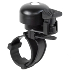Evo Quick Fix Bell - Black