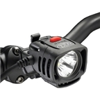 NiteRider Pro 1800 Race Rechargeable Headlight