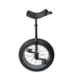 Sun XL Unicycle 20 x 4-1/4