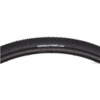 Kenda Karvs 700 x 28 Folding Black Tire