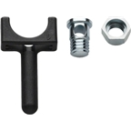 SKS Stainless Fender Drawbolt/nut, Set of 8