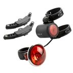 Reelight SL500 Flash Rear Light