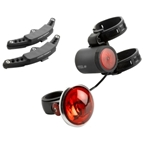 Reelight SL520 Power Backup Rear Light