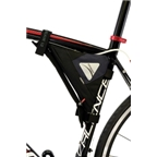Axiom Cascade 1.2 Frame Pack: Black/Gray