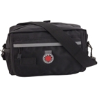 Banjo Brothers QR Handlebar Bag: Black