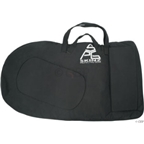 Skinz Softshell Travel 29r Bicycle Case: Black