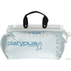 Platypus Platy Water Tank: 2 Liter Container