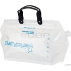 Platypus Platy Water Tank: 6 Liter Container