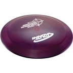 Innova Archon Star Driver Golf Disc: Assorted Colors