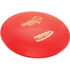 Innova Teedevil Star Driver Golf Disc: Assorted Colors