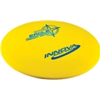 Innova Eagle Star Fairway Driver Golf Disc: Assorted Colors
