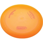 Innova Katana Blizzard Driver Golf Disc: Assorted Colors