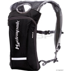 Hydrapak Avila Hydration Pack: Black; 70oz