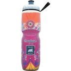 Polar Insulated Water Bottle 24 oz. Jubilee