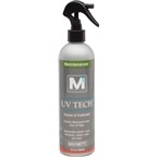 M Essentials UV Tech: 12oz
