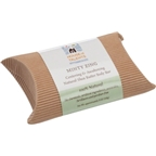 House of Talents Minty Zing Soap: 5oz Bar