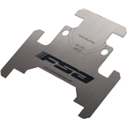 """FSA Headset Guide For 1-1/4"""" & 1-1/2"""""""
