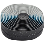Fizik Performance Bar Tape Black