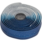Fizik Performance Bar Tape Metal Blue