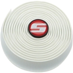 SRAM Bar Tape Tacky Feel White