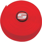 SRAM Bar Tape Tacky Feel Red