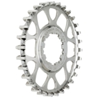 Gates Carbon Drive CDX CenterTrack Rear Sprocket 30 tooth 9-spline