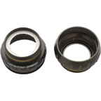 Campagnolo Record Ultra-Torque Bottom Bracket BCS English
