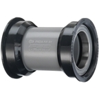 FSA Road Steel PressFit 30 / BBright Press Fit Bottom Bracket