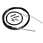 SRAM SlickWire XL Road Disc Brake Cable Kit