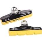 Avid Shorty Ultimate Holder and Brake Pad for Carbon Rims