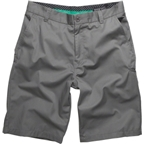 Fox Racing Essex Short: Gunmetal