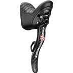 Campagnolo Super Record EPS ErgoPower Levers