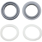 RockShox 32mm Dust Seal/Foam Ring Kit (fits All Tora/All Recon/All Sektor/All Argyle/All Revelation/2009-11 Reba/2008-10 SID)