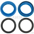 ENDURO Seal and Wiper kit for FOX 36mm RC2