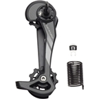 SRAM X.9 10 Speed Long Cage Pulley & Spring Assembly