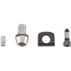 SRAM Red and 2010+ Force Brake Cable Anchor Bolt & Spring Adjust Screw